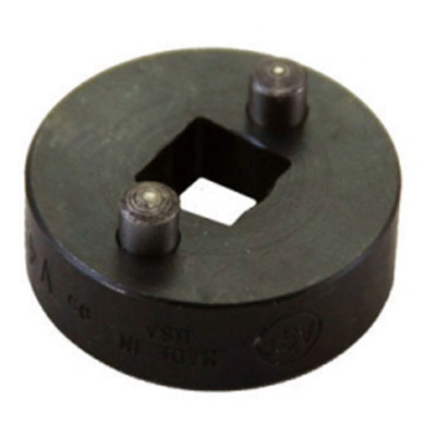 Assenmacher V 450 Brake PIston Adapter