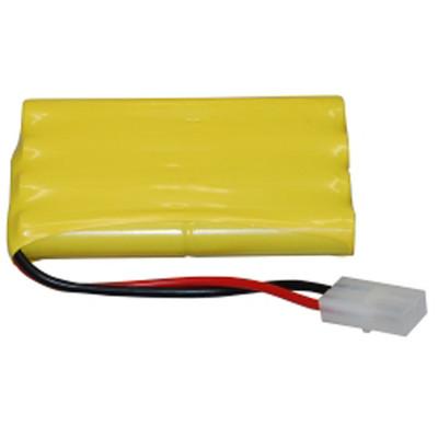 Symtech 5011500 Battery Pack for HBA 5/HBA 5P
