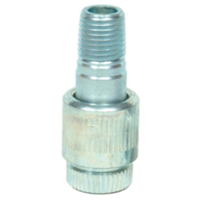 Blackhawk B65282 Male Connector for Porta Powers