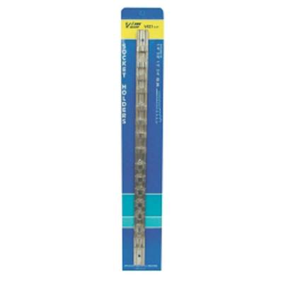 "Vim Products V421 3/8"" Socket Holder Rail"