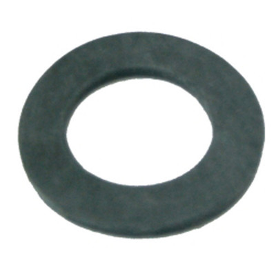 Assenmacher FZ 32-1 Gasket for FZ32