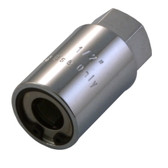 "Assenmacher 200-1/2 1/2"" Stud Remoer and Installer"