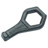 Ken-tool 30609 Porkchop Cap Nut Wrench