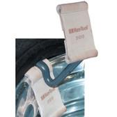 Ken-tool 31810 Aluminum Wheel Protector