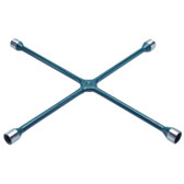 Ken-tool 35656 4 Way Professional Lug Wrench