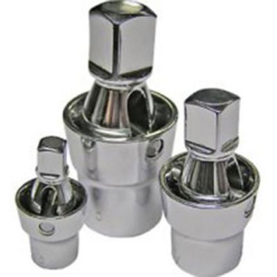 Vim Products UJ45 U-Joint Adapter Set