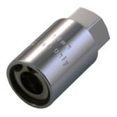 Assenmacher 200-10 10mm Stud Remover and Installer