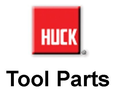 Huck Manufacturing 205400 Nutsetter Accessory Kit
