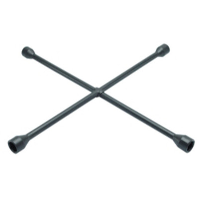 "Ken-tool 35690 25"" Light Truck SAE Standard Lug Wrench"