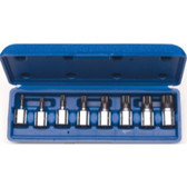 Vim Products XZN100 8-Piece XZN Set