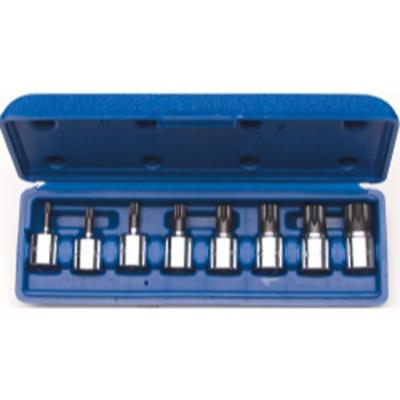 Vim Products XZN100 8-Piece XZN Set