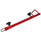 Steck Manufacturing 17100 Hatch Jammer Lift Gate and Hatch Holder