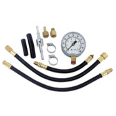 Star Products TU-113PB Fuel Injection Tester