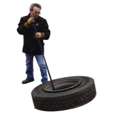 Ken-tool 34950 Ironman Ergonomic Wheel Lifting Bar