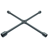 "Ken-tool 35695 27-1/2"" Heavy Duty Truck Lug Wrench"