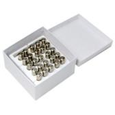 Ken-tool 29981 reCore 25 Piece TPMS Sensor Savers Refill Set with Tap