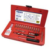 Ken-tool 29980 reCore TPMS Sensor Saver System Starter Kit