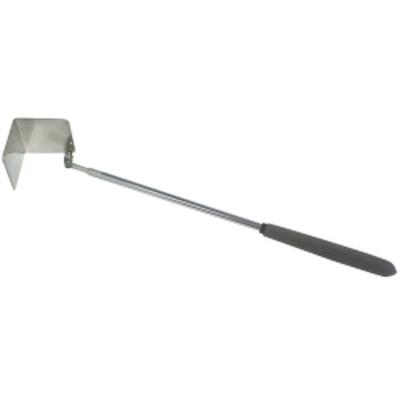S.E. Tools 390X1NTT Read Right Mirror - Long Handled