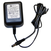 Symtech 5015000 Battery Charger for HBA 5/HBA 5P