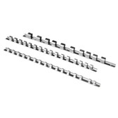 Vim Products V423 3 Piece Socket Rail Set