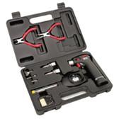 Master Appliance MT-76K Triggertorch Kit