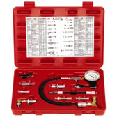 Star Products TU-15-53 Diesel Compression Test Set