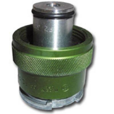 Assenmacher FZ 35 A Cooling System Adapter