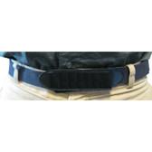 Eppco Enterprises 3388L Scratch Resistant Mechanic's Belt, fabric