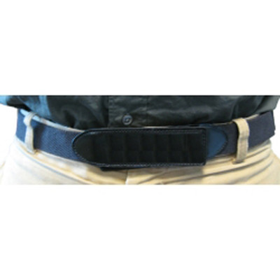 Eppco Enterprises 3388L Scratch Resistant Mechanic's Belt, fabric