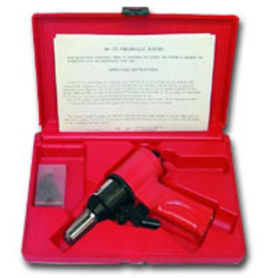 Huck Manufacturing AK-175A Air Power Riveter