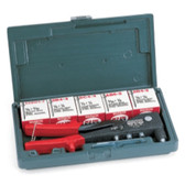 Marson 39001 Marson HP-2 Hand Rivet Kit