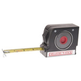 Steck Manufacturing 36000 Measure N' Stick Tape Measure
