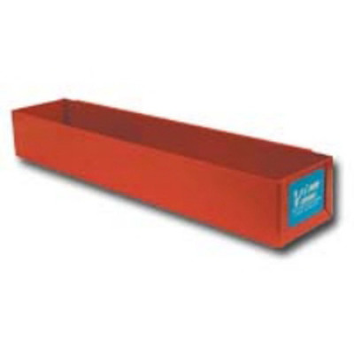 Vim Products P91 3 in. x 15 in. Accessory Tray