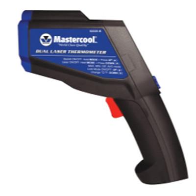 Mastercool 52225-B Ultra Temp Dual Laser Thermometer