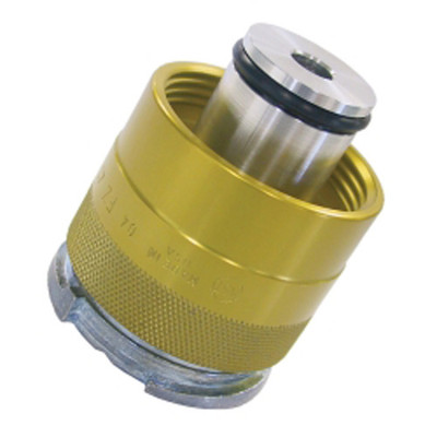 Assenmacher FZ 47 Tank Adapter for Mazda