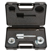 Ken-tool 34549 Dual Wheel Separator