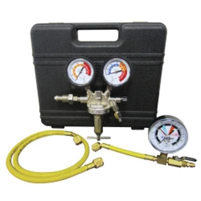 Mastercool 53010 Nitrogen Leak Test Kit