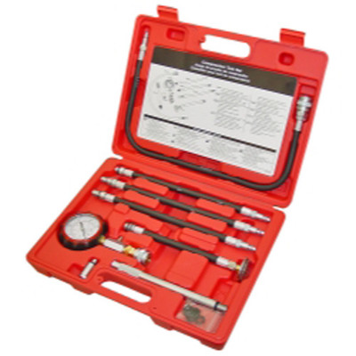 Star Products TU-30A Compression Test Kit