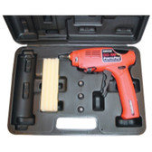 Master Appliance GG-100K Portable Butane Glue Gun Kit