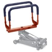 Steck Manufacturing 21870 E-Z Rest Door Hanger
