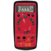 Amprobe 2727849 Digital Multimeter
