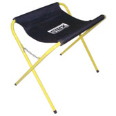 Steck Manufacturing 35757 Tool Sling for Portable Bench