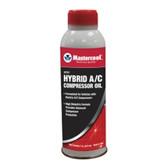 Mastercool 92707 Hybrid AC Compressor Oil