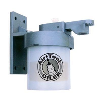 Steck Manufacturing 16600 Air Tool Oiler Dispenser