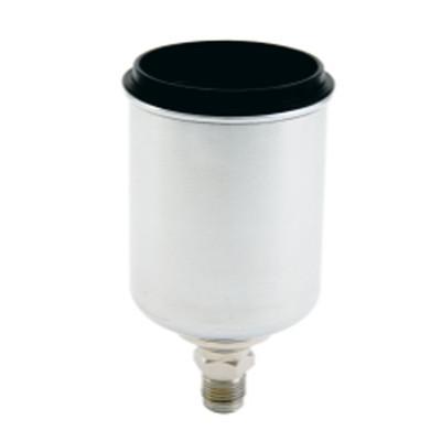 Sharpe Manufacturing 289320 20 Oz. FInex Aluminum Gravity Feed Cup