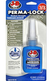 JB Weld 24236 Threadlocker 36 Ml Blue