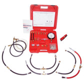 Star Products TU-550 Master Fuel Injection Kit