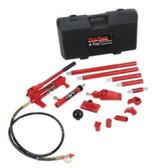 Blackhawk B65114 4 Ton Porto-Power Kit