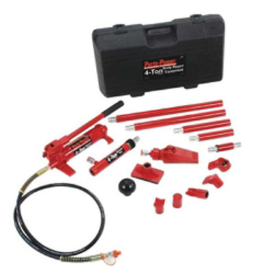 Blackhawk B65114 4 Ton Porto-Power Kit