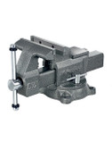 "Ken-Tool 64065 K65 6-1/2"" Professional Workshop Vise"
